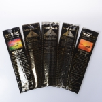 House of Mohan Charcoal Incense