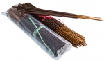 Incense by the Bundle (Grade A)